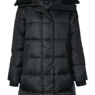 f4462cf623a You re viewing  Canada Canada Goose oversized padded coat Canada Goose  Outlet Store Near Me 12617152 £900.00