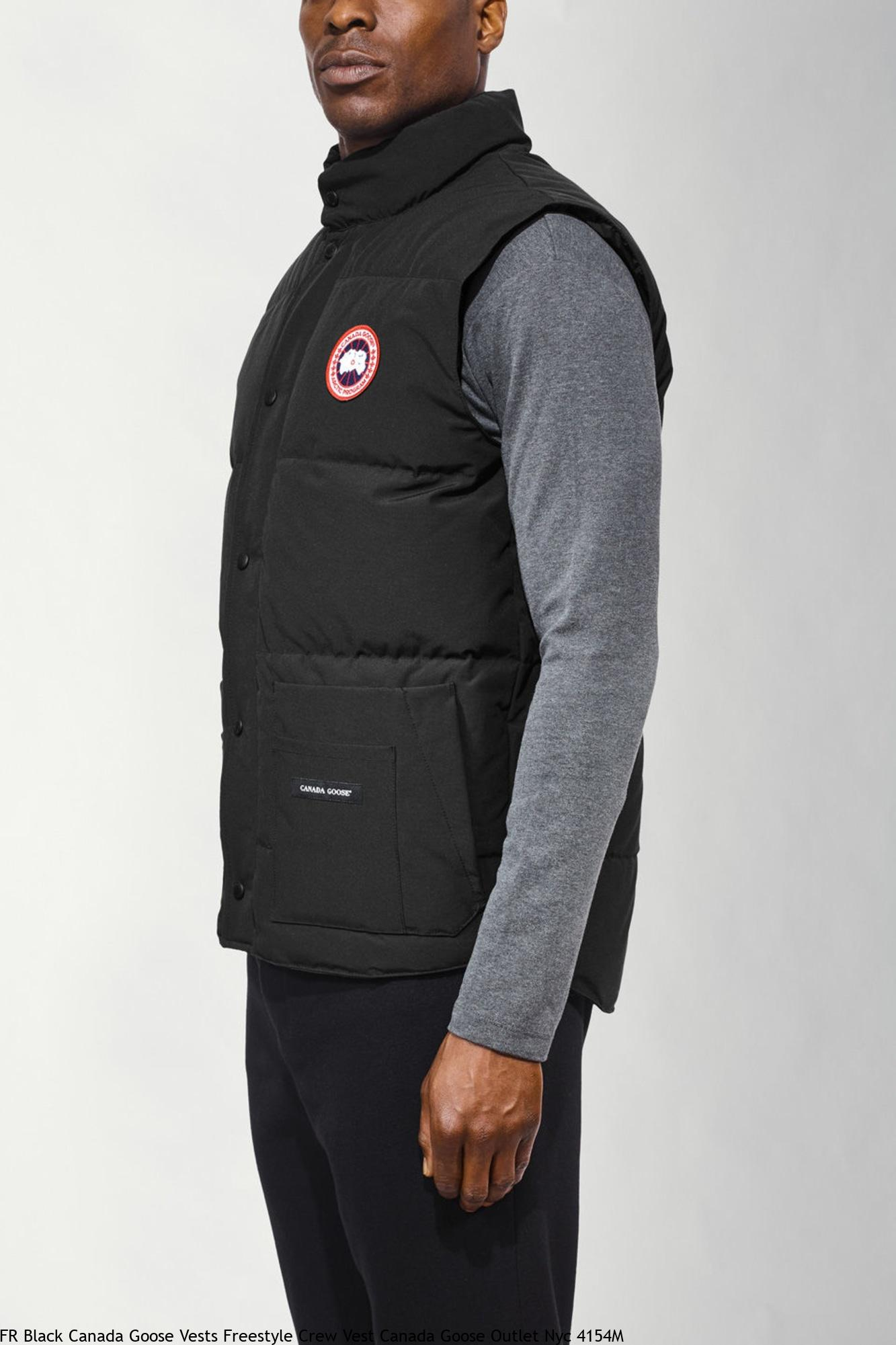canada goose outlet on sale