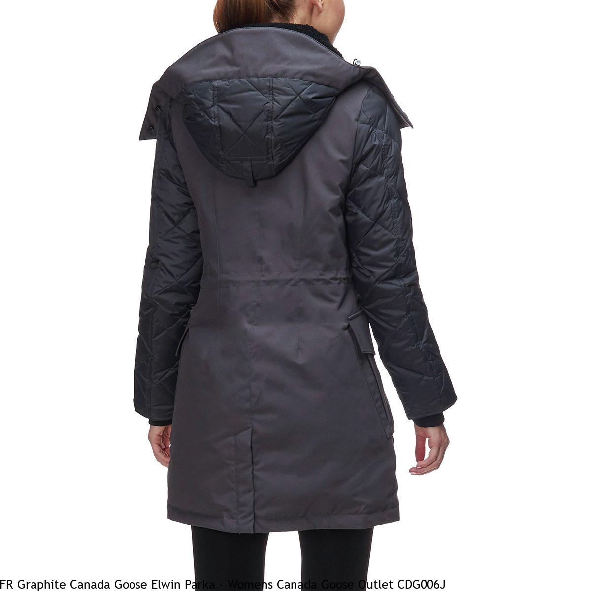 canada goose outlet jackets