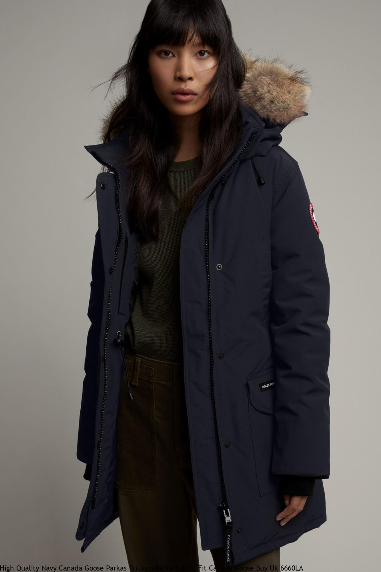 canada goose buy from canada