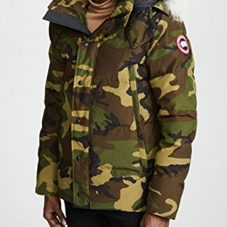 8c3753fcccb You're viewing: Perfect Quality Classic Camo Canada Goose Wyndham Parka  Canada Goose Outlet Hong Kong 1571396808 £823.25