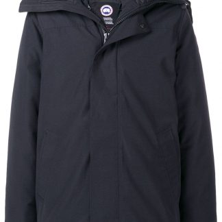 7b007083141 You're viewing: The Best Canada Goose Garibaldi shell-down parka Canada  Goose Jacket Outlet Montreal 13303249 £1,112.32