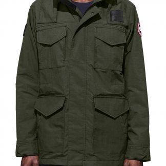 635bd186ea4 ... UK Dark Sage Canada Goose Lightweight Jackets Voyager Jacket Uk Canada  Goose 2404M £430.65; Best ...